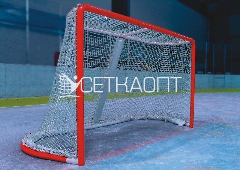 Как своими руками сделать хоккейные ворота своими руками