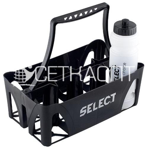 Select Water Bottle Carrier 700706-090